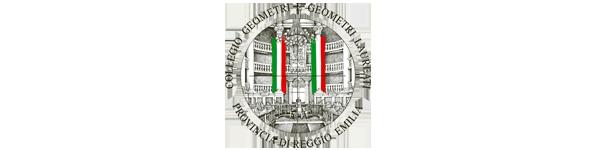 News Collegio Geometri Reggio Emilia