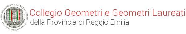 Collegio Geometri e Geometri Laureati di Reggio Emilia