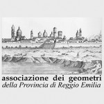 associazione geometri logo